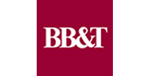 BB&T Dealer Finance