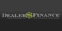 Dealer Finance