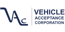 Vehicle Acceptance Corp