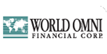 World Omni Financial Corp.