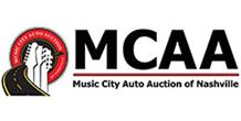Music City Auto Auction